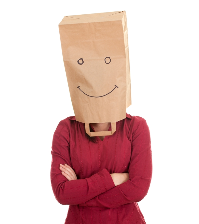 Woman-with-paper-bag-over-head.jpg