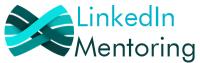 LinkedIn Mentoring